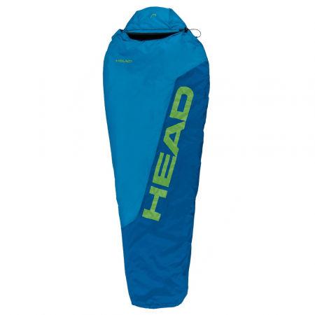 Children's sleeping bag - Head SAVAR JR 170 - 1