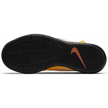 Boys' indoor shoes - Nike JR MERCURIAL SUPERFLY 7 ACADEMY IC - 5