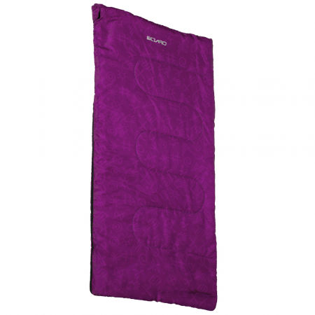 Willard WASCO 130 - Kids' blanket sleeping bag