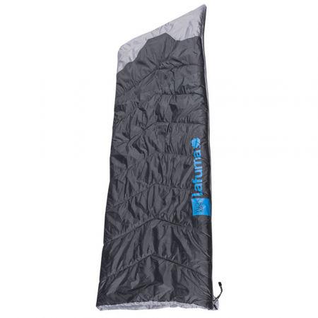 Lafuma YUKON 5 XL - Sleeping bag