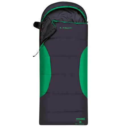 Loap FIEMME KID - Sac de dormit copii