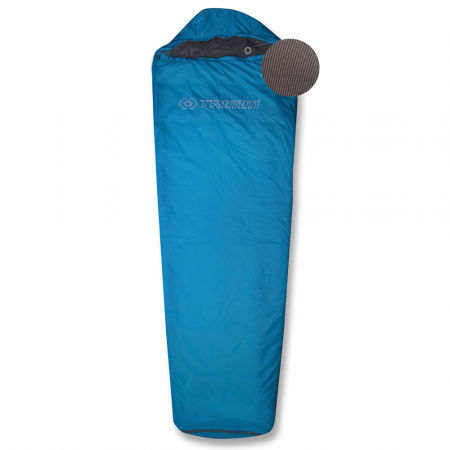 TRIMM FESTA - Sleeping bag