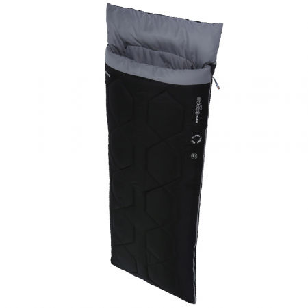 Vango RADIATE SINGLE - Sleeping bag