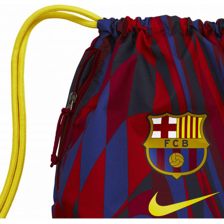 Gymsack - Nike FC BARCELONA STADIUM - 4