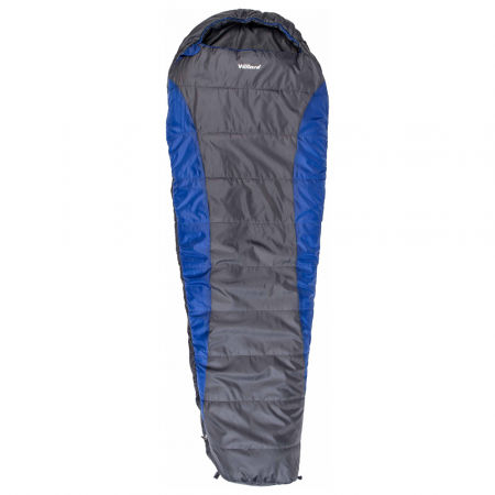 Willard DARNLEY 220 - Sleeping bag with synthetic filling