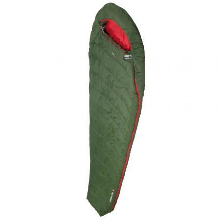Sleeping bag - High Peak PAK 1000 - 1