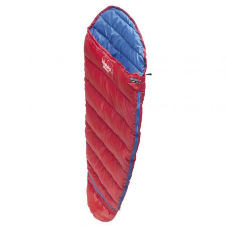 High Peak TEMBO VARIO - Sleeping bag