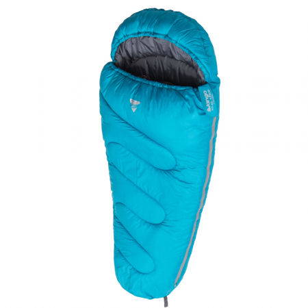 Vango ATLAS JUNIOR - Sleeping bag