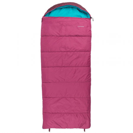 Crossroad KATMAI 200 - Blanket sleeping bag