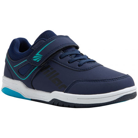 Willard BOBBY - Kids' leisure shoes
