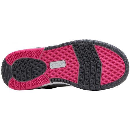Detská voľnočasová obuv - Willard BOBBY - 5