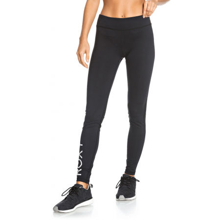 Roxy BRAVE FOR YOU PANT - Women's tights