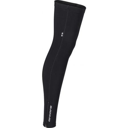 Návleky na nohy - Arcore LEGWARMER - 1