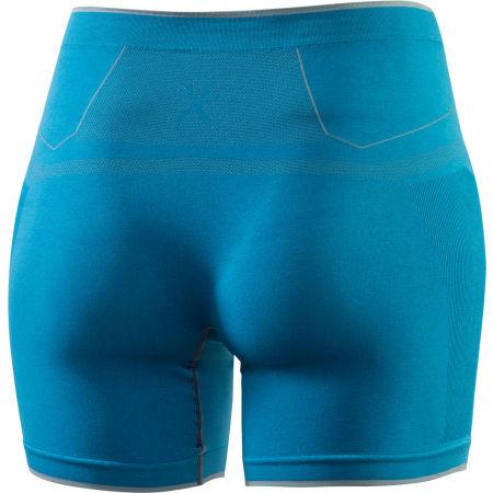 Men's seamless functional boxers - Klimatex MARTON - 2
