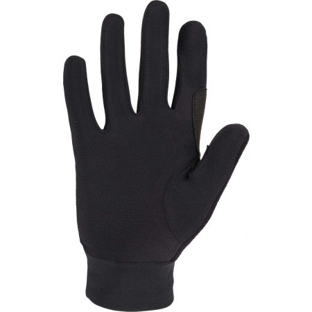 Children's winter gloves - Arcore SIMP - 2