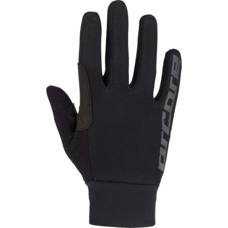 Children's winter gloves - Arcore SIMP - 1