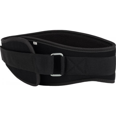 Derékvédő - Fitforce FITNESS BELT - 3
