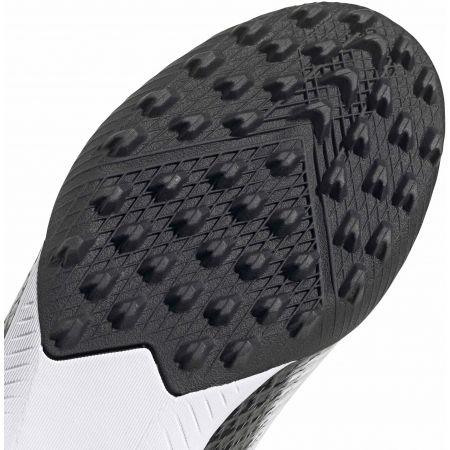Dětské turfy - adidas X GHOSTED.3 LL TF J - 9