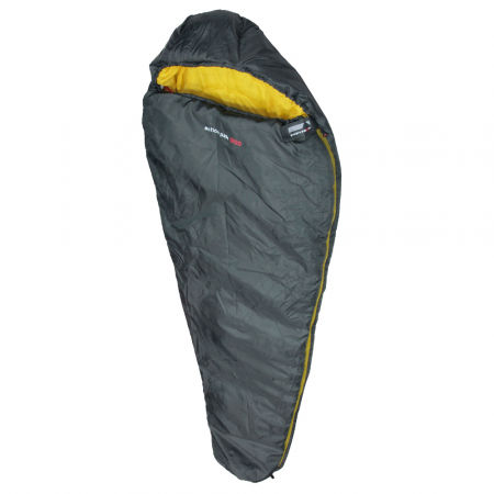 High Peak ACTION PAK 1200 - Schlafsack