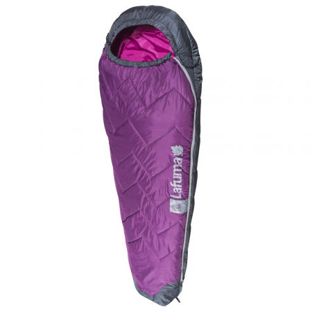 Lafuma YUKON 5 LD - Women's sleeping bag