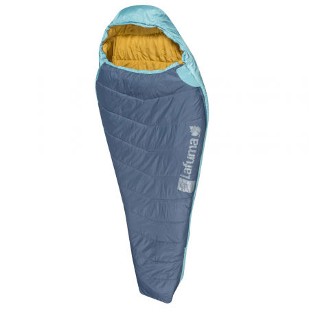 Lafuma ACTIVE 5° - Sleeping bag