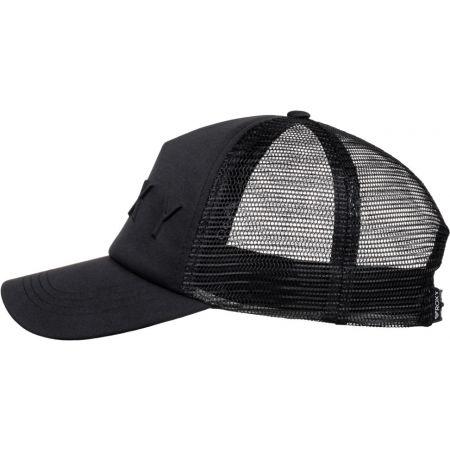 Șapcă damă - Roxy BRIGHTER DAY - 2
