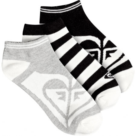 Roxy ANKLE SOCKS