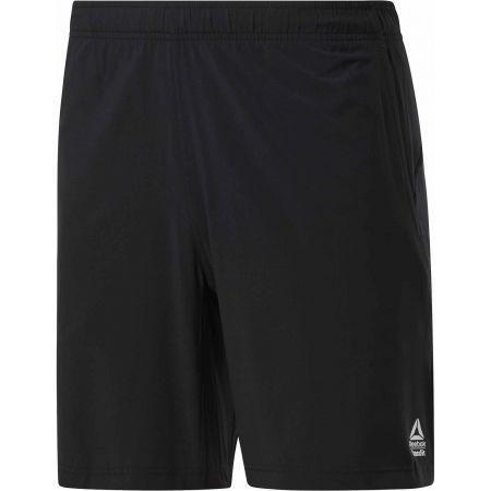 Reebok RC AUSTIN II - Men's shorts