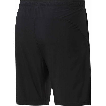 Pantaloni scurți pentru bărbați - Reebok RC AUSTIN II - 2