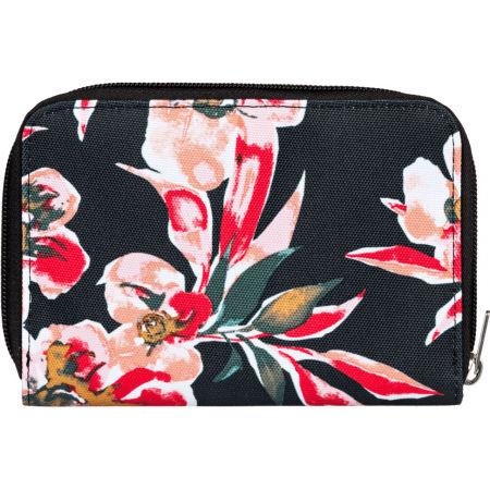Women's wallet - Roxy DEAR HEART - 2