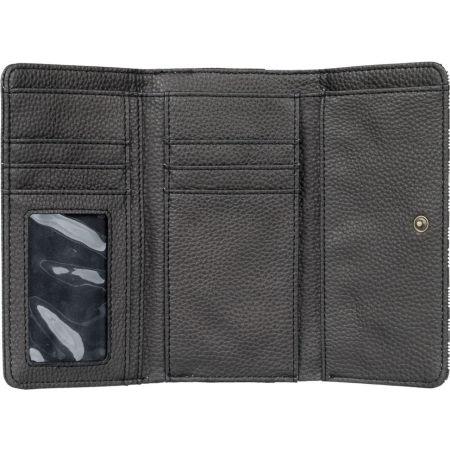Dámska peňaženka - Roxy HAZY DAZE - 4