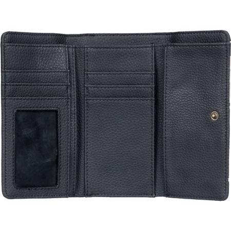 Női pénztárca - Roxy HAZY DAZE - 4