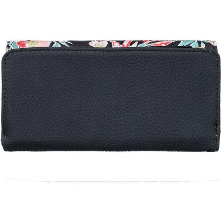 Női pénztárca - Roxy HAZY DAZE - 2