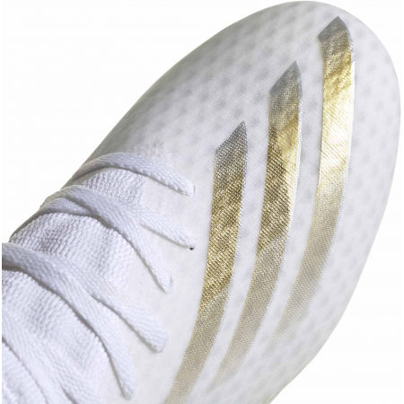 Men's football boots - adidas X GHOSTED.3 FG - 7