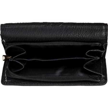 Women's wallet - Roxy CRAZY DIAMOND - 2