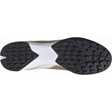 Ghete turf bărbați - adidas X GHOSTED.3 TF - 5