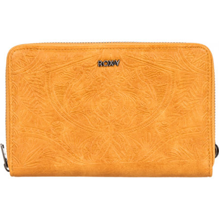 Roxy BACK IN BROOKLYN - Women's wallet