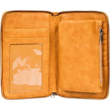 Dámska peňaženka - Roxy BACK IN BROOKLYN - 2