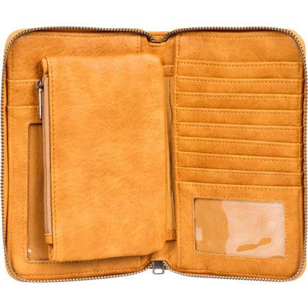 Dámska peňaženka - Roxy BACK IN BROOKLYN - 3