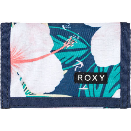 Portfel damski - Roxy SMALL BEACH GIRL - 1
