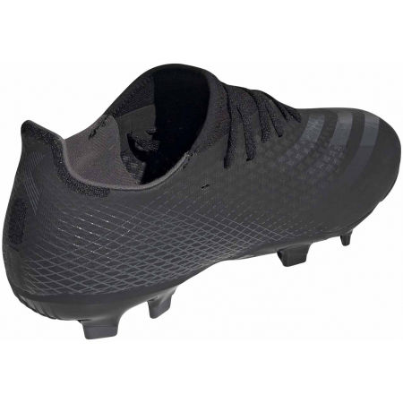 Men's football boots - adidas X GHOSTED.3 FG - 6