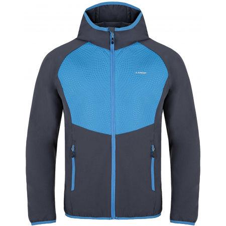 Loap URIAS - Men's softshell jacket