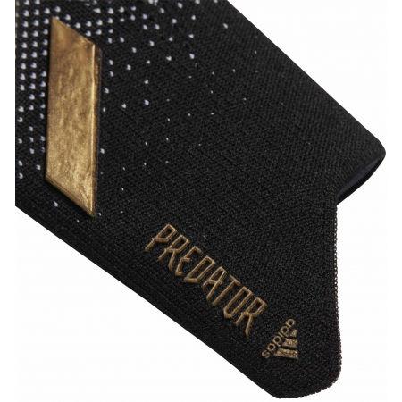 Pánské brankářské rukavice - adidas PREDATOR GL PRO - 2