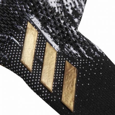 Pánské brankářské rukavice - adidas PREDATOR GL PRO - 3