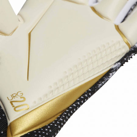 Pánské brankářské rukavice - adidas PREDATOR GL PRO - 4
