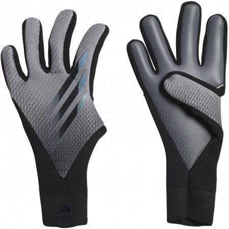 adidas X GL PRO - Pánské fotbalové rukavice