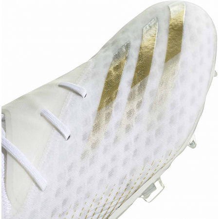 Men's football shoes - adidas X GHOSTED.2 FG - 7