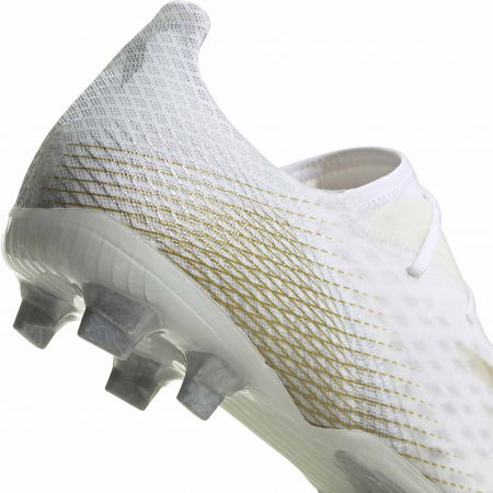 Men's football shoes - adidas X GHOSTED.2 FG - 8