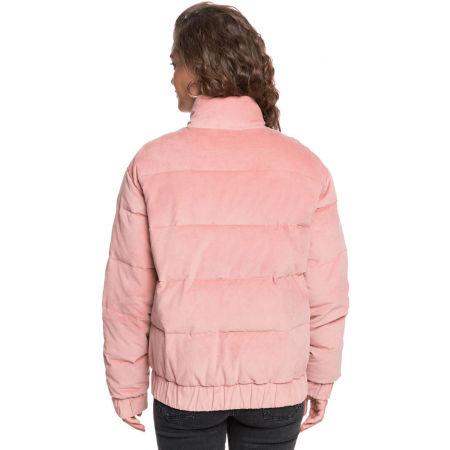Dámská zimní bunda - Roxy ADVENTURE COAST - 3