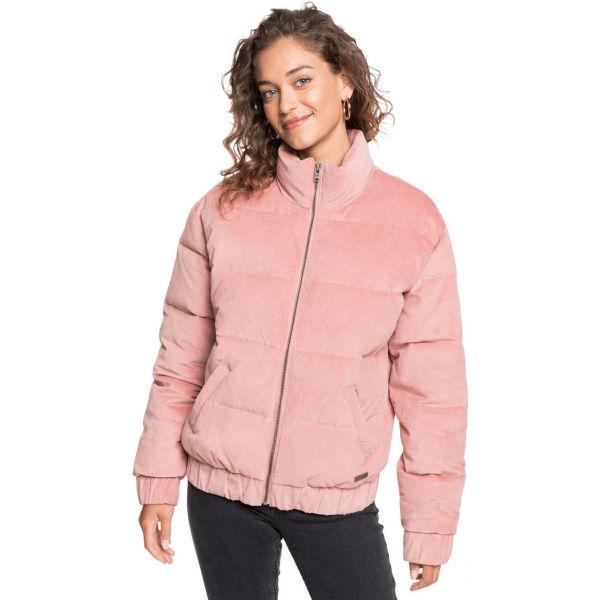 Roxy ADVENTURE COAST - Dámska zimná bunda